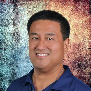 Gordon Nakamori's Profile Photo