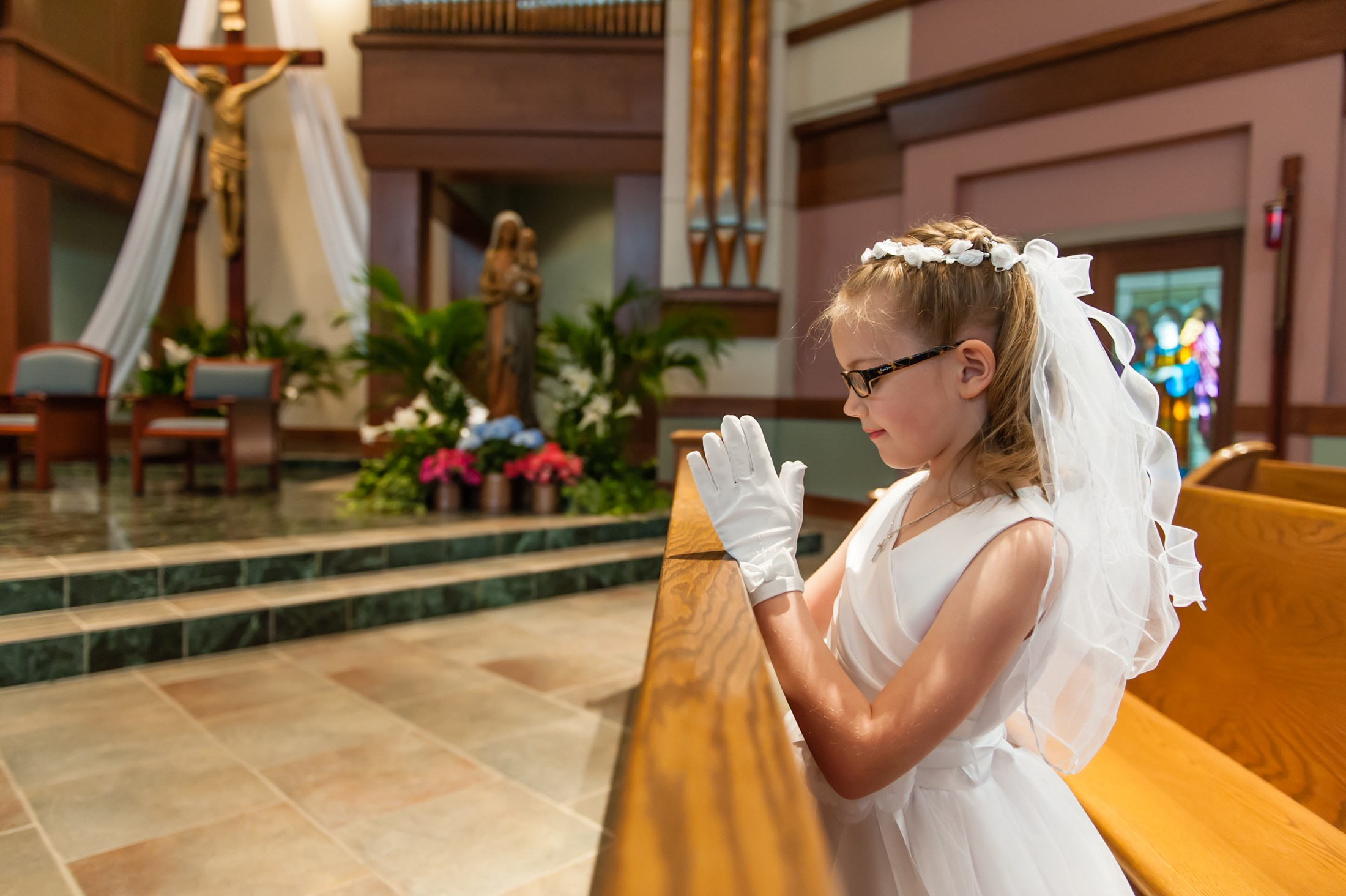 Image result for first communion photography catholic