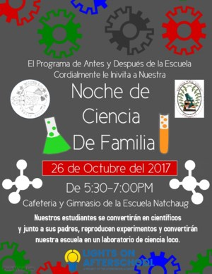 Family Science Night Flyer 2017-2018 spanish.png