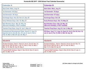 Calendar Summary - final March 1, 2017 web.jpg