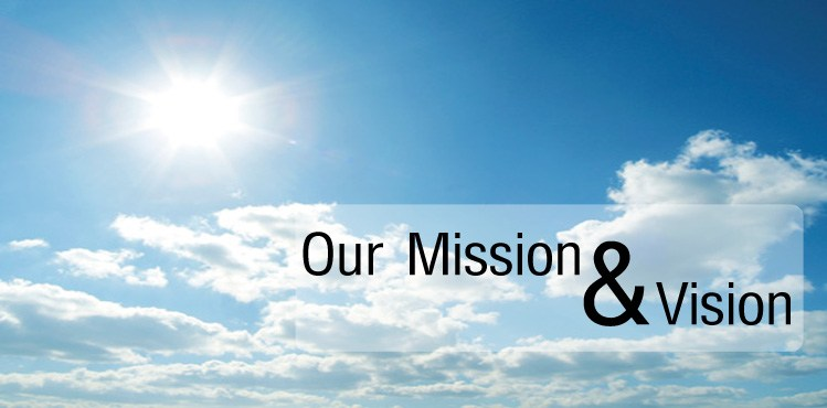 Waite Vision and Mission Statement Featured Photo