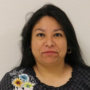 Yolanda Delgado's Profile Photo