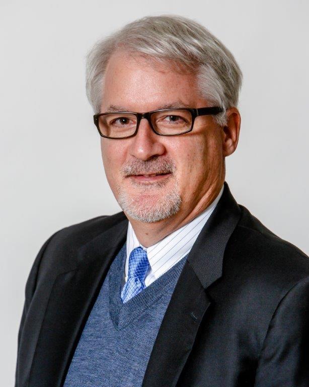 Dr. Auger Photograph