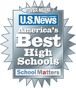 silver-high-schools-hi-res.jpg