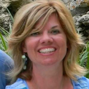 Angela Elrod's Profile Photo