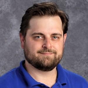 Dallas Nelson's Profile Photo