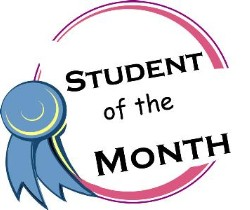 student of the month logo.jpg