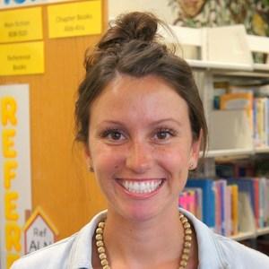 Kerri-Ann Mullin's Profile Photo