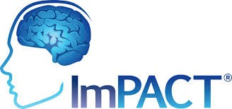 Impact Concussion Testing Thumbnail Image