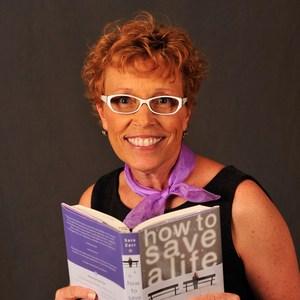Lori Hermelin's Profile Photo