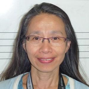 Chao-Hui Wang's Profile Photo