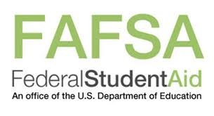 Is your FAFSA complete? Thumbnail Image