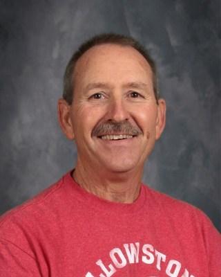 Jeff Biemiller
