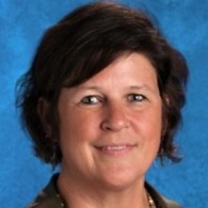 Blenna Patterson's Profile Photo