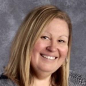 Christine Zarsky's Profile Photo