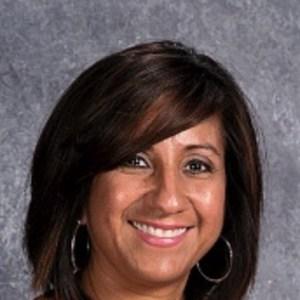 Melissa Terrebonne's Profile Photo