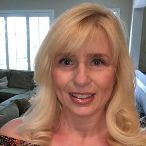 Jennifer Herron's Profile Photo