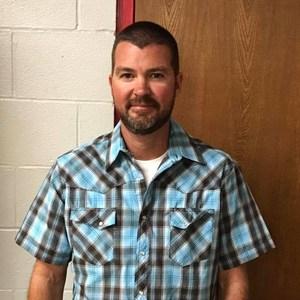 Kyle Baker's Profile Photo
