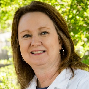 Lydia Ramirez's Profile Photo