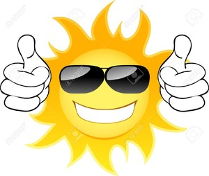 13630084-Smiling-sun-with-glasses-Vector-illustration-Stock-Vector-sun-fun-summer.jpg