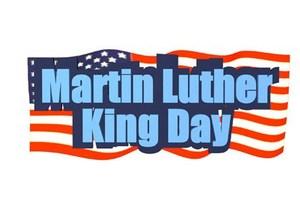 MLK_Day_Graphic-mod_t580.jpg