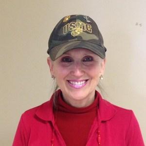 Yvonne Giordano's Profile Photo