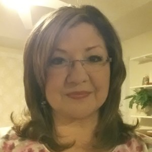 Melba Gonzalez's Profile Photo