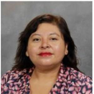 E Monterrosa's Profile Photo