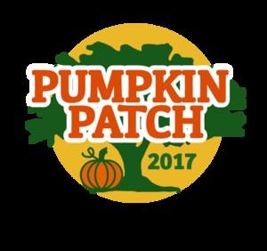 The MEF Pumpkin Patch Opens This Weekend! Thumbnail Image