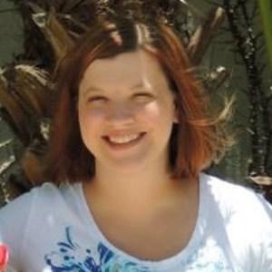 Shannon Heniff's Profile Photo