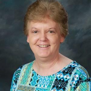 Tammy Woodard's Profile Photo
