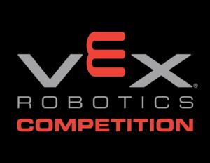 R-VEX-e1316503137662.png