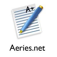 Aeries Icon