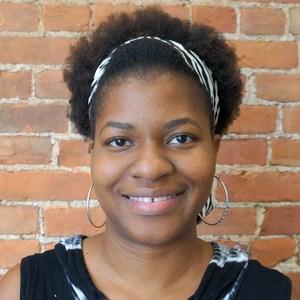 Valerie Pierre's Profile Photo
