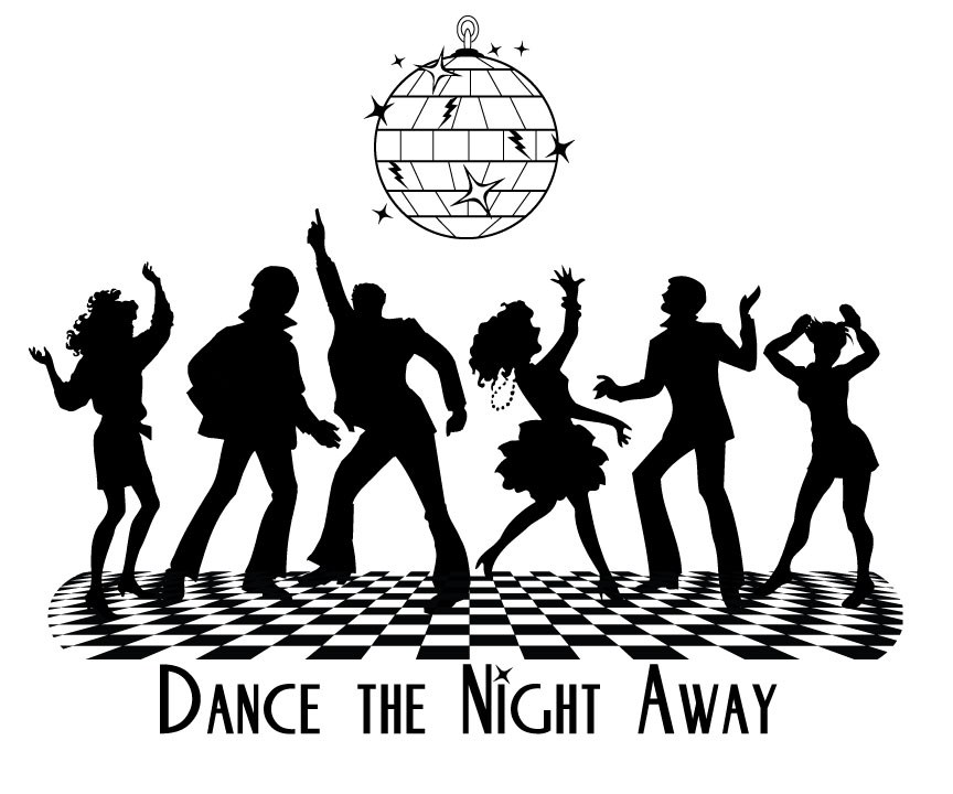 Homecoming Dance Clip Art | www.pixshark.com - Images ...