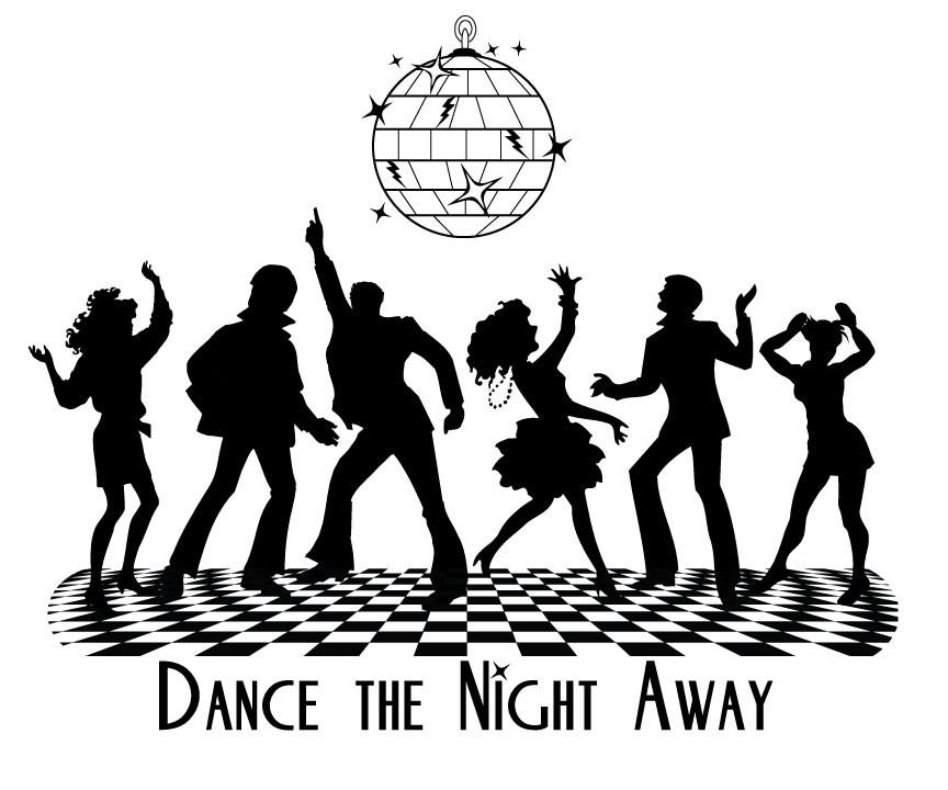 Homecoming Dance Clip Art   www.pixshark.com - Images ...