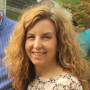 LeaAnn Bergner's Profile Photo