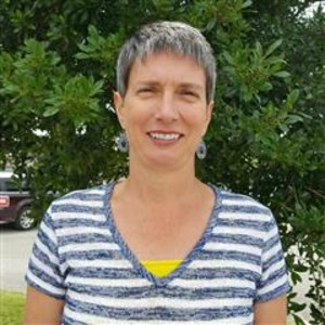LeAnn Moore's Profile Photo