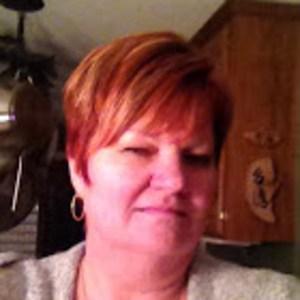 Pamela Tesh's Profile Photo