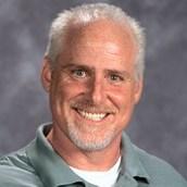 Don Duranso's Profile Photo