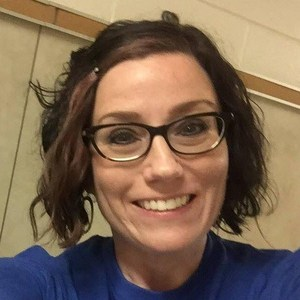 Hannah C. Smith's Profile Photo
