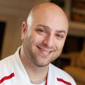 Ian Levine's Profile Photo