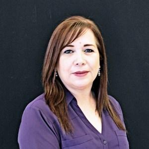 Thelma Trejo's Profile Photo