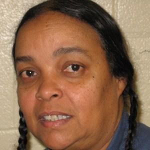 Esther Mackel's Profile Photo