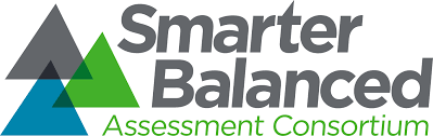 Smarter Balanced Testing Schedule (Click Here) Thumbnail Image