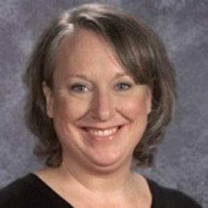 Melanie McCoy's Profile Photo