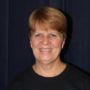 Linda Casteel's Profile Photo