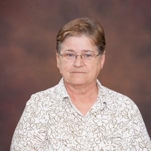 Sandra Killmer's Profile Photo