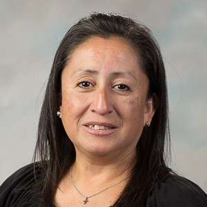Pauline Utley's Profile Photo