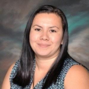 Marisela Ramirez's Profile Photo